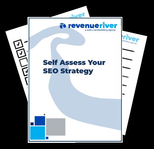 checklist-graphic-eCommerce-seo