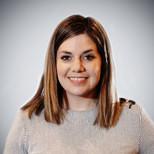 Jenna Bos