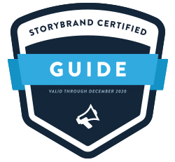 Certified-StoryBrand-Guide