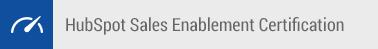 RR-HubSpot-sales-enablement-certification