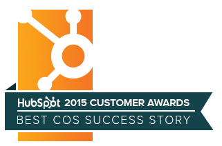 2015-cos-success-story