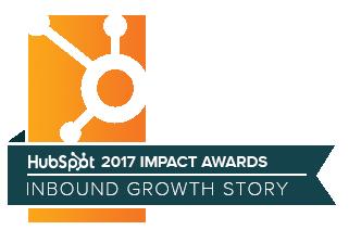 2017-inbound-growth-story