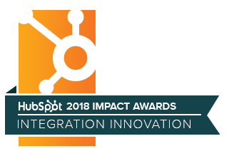 2018-integration-innovation