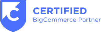 bigcommerce_certified