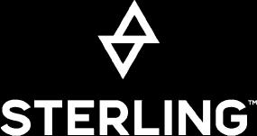 sterling-rope-logo