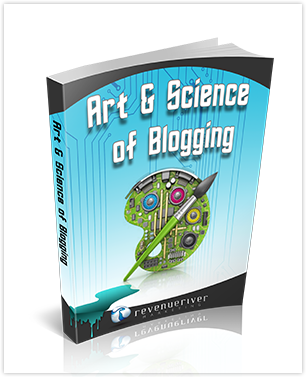 rrv-3d-art-science-blogging-tile