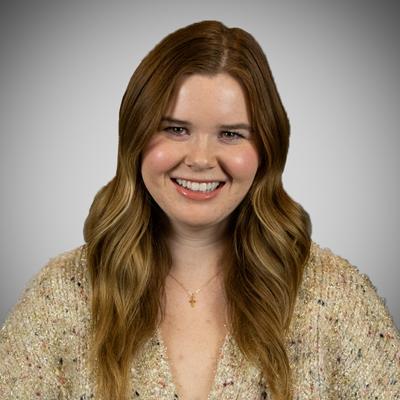 MK McDonough - HubSpot Success Manager