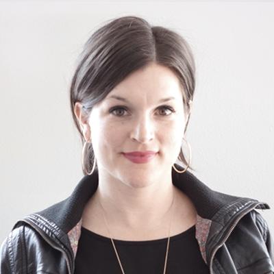 Revenue River Marketing And Sales Blog Lindsay Pineau