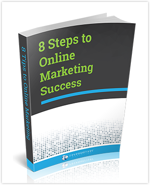 tile-8-steps-online-marketing-success