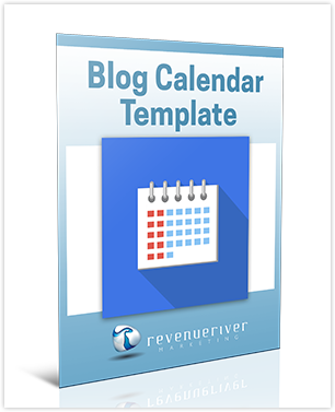tile-blog-calendar-templatepng