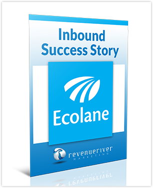 tile-inbound-success-ecolane