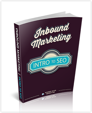 tile-intro-to-seo-ebook-tile