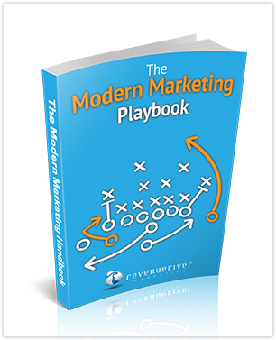 tile-modern-marketing-ebook